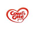 英國牛欄 Cow & Gate