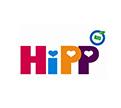 德国 Hipp/喜宝