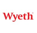 惠氏/Wyeth