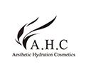 韩国AHC