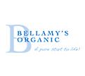 澳大利亞Bellamy's/貝拉米