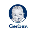 美国Gerber/嘉宝