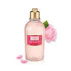 欧舒丹L'occitane玫瑰皇后沐浴啫喱250ML 优雅芳香 让肌肤如花般娇嫩绽放