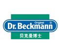 德国 贝克曼博士