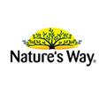 澳大利亞  Nature Way