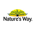澳大利亚  Nature Way