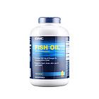 健安喜GNC深海鱼油胶囊含DHA&EPA  360粒 心血管健康卫士 健脑益智调节三高