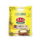 台湾马玉山 冰糖杏仁茶冲泡饮品 营养餐14袋*30g