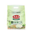 台湾 马玉山燕麦薏仁粉 燕麦薏仁浆 营养餐13包*38g冲泡饮品