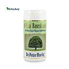 德国DPH Dr.Peter Hartig植物酸碱平衡胶囊60粒 维持体内酸碱平衡 改善亚健康