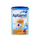 英國 原裝進口 Aptamil 愛他美嬰幼兒牛奶粉4段800g/罐 2-3歲