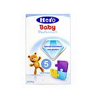 荷兰原装进口 美素Friso/Herobaby婴儿奶粉5段 700g