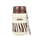 杯具熊Beddy Bear焖烧罐焖烧杯保温饭盒保温桶520ML 4种款式任选
