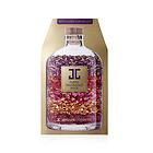 韩国JAYJUN水光薰衣草面膜10片 紫色香薰面膜 补水保湿紧致提亮