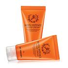 3支裝韓國RE:CIPE萊斯璧馬油護手霜50g 親膚不油膩 軟化角質保濕修護