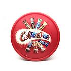 英国进口玛氏Mars巧克力糖果礼盒