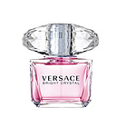 Versace范思哲晶钻女士香水50ml-EDT淡香