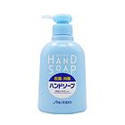 日本SHISEIDO资生堂 洗手液250ml/瓶