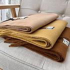 【直邮】澳大利亚IZR UGG 围巾 限量新款加厚款 尺寸200*70cm  6色任选