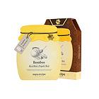 韓國春雨小蜜罐面膜 保濕補水孕婦可用