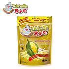 泰国泰好吃金枕头榴莲干果干零食特产 40g/袋