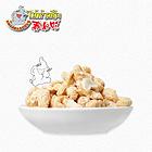 泰国泰好吃椰汁腰果酥脆坚果零食特产 189g/袋
