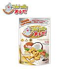 泰国泰好吃椰汁腰果酥脆坚果零食特产 泰国泰好吃椰汁腰果酥脆坚果零食特产 100g/袋