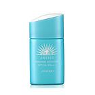 日本资生堂Shiseido ANESSA安耐晒 儿童防晒乳 敏感肌防晒霜25ml