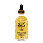 泰国ATREUS24K黄金精华液补水保湿收缩毛孔 100ml/瓶