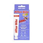 美国 After bite 万用膏 儿童蚊虫叮咬止痒膏消肿膏 20g/支