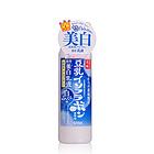 日本SANA 莎娜豆乳藥用美白乳液 保濕150ml