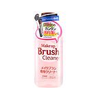 日本Daiso大創化妝刷 清洗劑 150ml