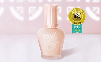 日本PAUL&JOE搪瓷 隔离1号色 粉嫩色  30ml/瓶