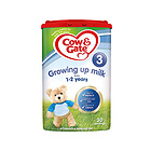 英国原装进口牛栏 新版3段婴儿奶粉 纯净奶源 国际品牌800g/罐  新老包装随机发货