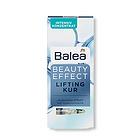 芭乐雅Balea Beauty Effect 透明质酸玻尿酸浓缩精华 提拉紧致保湿玻尿酸安瓶 1ml*7支 新老版本随机发货