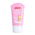日本 Pigeon/贝亲婴儿润肤霜(滋润型)35g