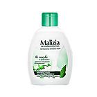 意大利玛莉吉亚女性护理液(绿茶茉莉)200ml