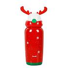 【抖音同款】Duvall杜瓦尔鹿角杯红色鹿450ml