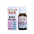 【香港直邮】新西兰Radiance Pro-B婴幼儿益生菌滴剂8ml