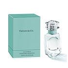 【香港直邮】美国Tiffany & CO. 蒂凡尼钻石瓶香水 50ml