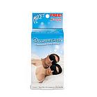 美国mack遮光眼罩睡觉眼罩挡光-织梦者眼罩