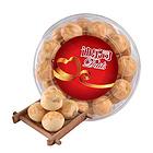 马来西亚迪乐司Dails芒果味菠萝酥280g
