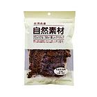台湾自然素材香菇素肉条原味120g