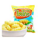 泰国卡啦哒carada奶油味米球17g