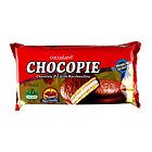 马来西亚Cocoaland 巧克力派150g