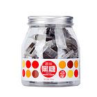香港虎标原味黑糖240克