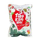 泰国老板仔(Taokaenoi)番茄味海苔32g