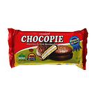 馬來西亞Cocoaland 巧克力派56g 糕點零食