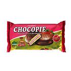 馬來西亞Cocoaland巧克力派(草莓味)56g 糕點零食