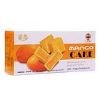 台湾进口 皇族牌芒果酥184g 特产点心糕点零食